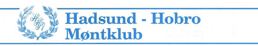 hadsundhobromoentklub